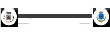 logo_fabbriche